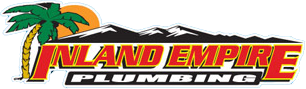 Inland Empire Plumbing Specialists in Chiriaco Summit, CA
