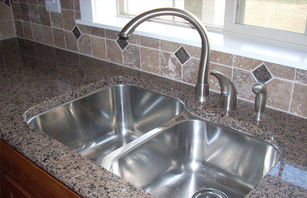 Drain Cleaning Professionals in Fontana, CA