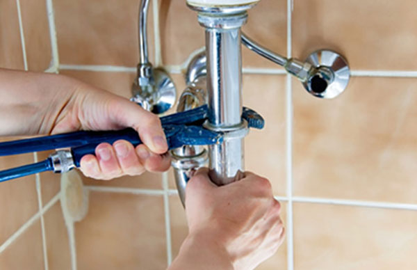 Plumbing 101 A Basic Understanding Of Your Plumbing System And How It