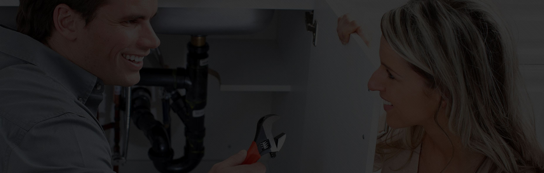 Leak Detection Services in Sunnymead, CA