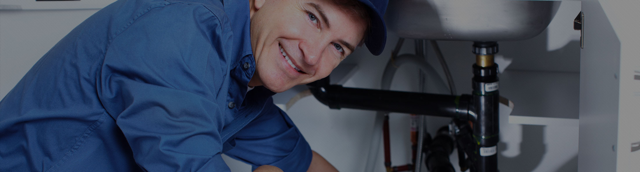 Plumbing Specialists in George, CA